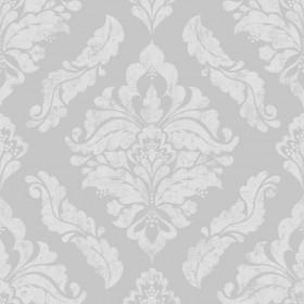 Tapeta do salonu i sypialni 104259 winylowa w stylu Glamour od Graham Brown