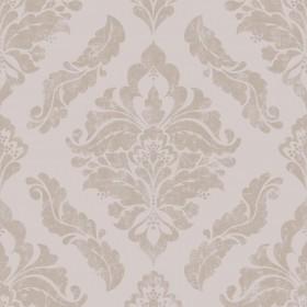 Tapeta do salonu i sypialni 104260 winylowa w stylu Glamour od Graham Brown