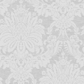 Tapeta do salonu i sypialni 106678 winylowa w stylu Glamour od Graham Brown