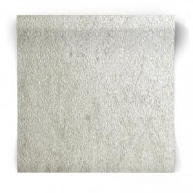 Błyszcząca tapeta do salonu 106684