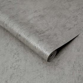 Laserowa tapeta imitująca beton