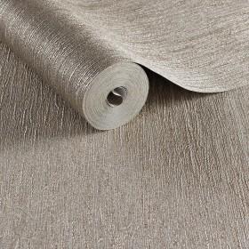 Grube tapety w stylu włoskim tłoczone