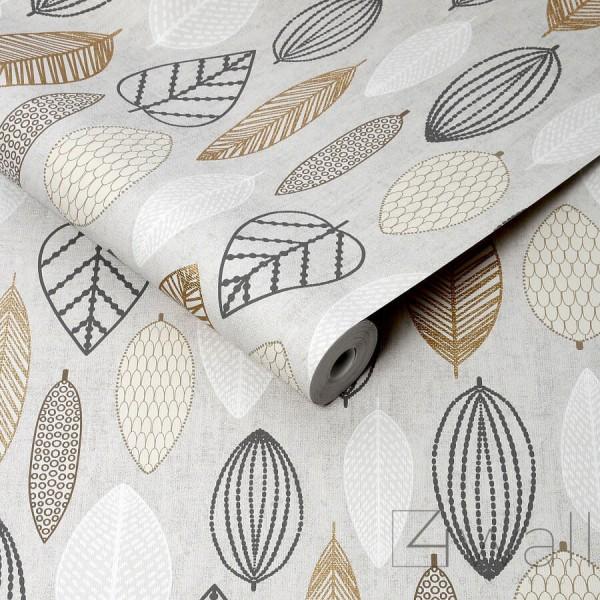 Skandynawskie tapety