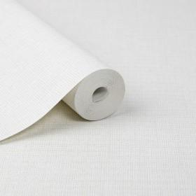 Biała tapeta worek