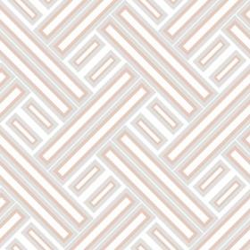 Tapeta geometryczna GX37600 Geometix Galerie