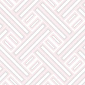 Tapeta geometryczna GX37601 Geometix Galerie