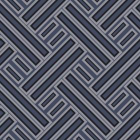 Tapeta geometryczna GX37602 Geometix Galerie