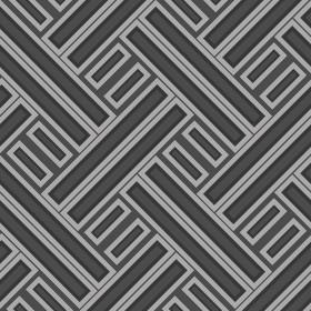 Tapeta geometryczna GX37603 Geometix Galerie