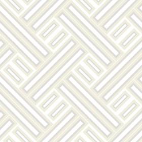 Tapeta geometryczna GX37604 Geometix Galerie