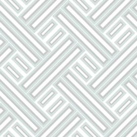 Tapeta geometryczna GX37605 Geometix Galerie