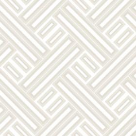 Tapeta geometryczna GX37606 Geometix Galerie