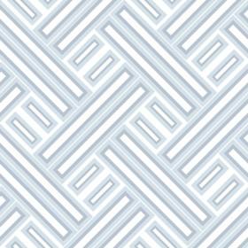 Tapeta geometryczna GX37607 Geometix Galerie