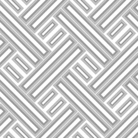 Tapeta geometryczna GX37608 Geometix Galerie
