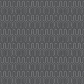 Tapeta geometryczna GX37614 Geometix Galerie