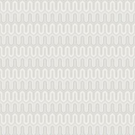 Tapeta geometryczna GX37616 Geometix Galerie