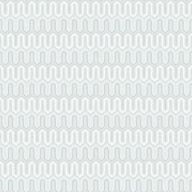 Tapeta geometryczna GX37617 Geometix Galerie