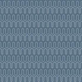 Tapeta geometryczna GX37618 Geometix Galerie