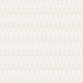 Tapeta geometryczna GX37619 Geometix Galerie