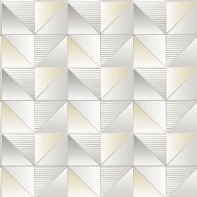 Tapeta geometryczna GX37631 Geometix Galerie