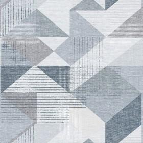 Tapeta geometryczna GX37654 Geometix Galerie