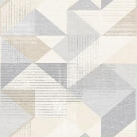 Tapeta geometryczna GX37655 Geometix Galerie