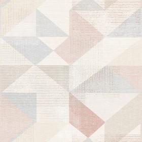Tapeta geometryczna GX37656 Geometix Galerie