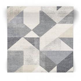 Tapeta dla nastolatka geometryczna GX37657