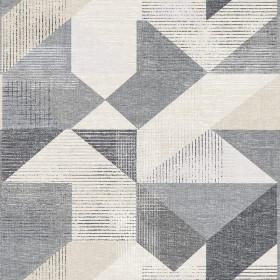 Tapeta geometryczna GX37657 Geometix Galerie