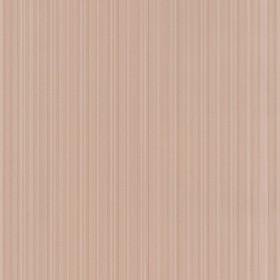 Tapeta geometryczna GX37660 Geometix Galerie