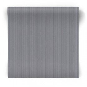 Tapeta błyszcząca GX37661