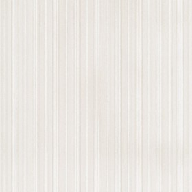 Tapeta geometryczna SK12800 Geometix Galerie