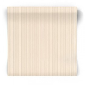Błyszcząca tapeta połyskująca SL27513