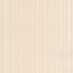 Tapeta geometryczna SL27513 Geometix Galerie