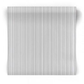 Błyszcząca tapeta metalizowana SL27517