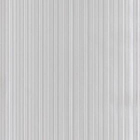 Tapeta geometryczna SL27517 Geometix Galerie