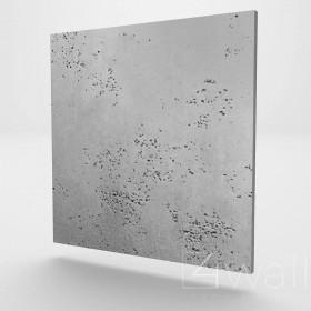 Płyty z betonu architektonicznego 3D