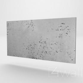 panele betonowe ścienne cena