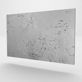 płyty z betonu elewacja cena