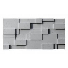 panele ścienne dekoracyjne