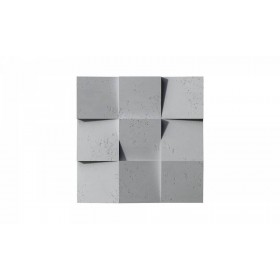 panel beton architektoniczny płyty 3D