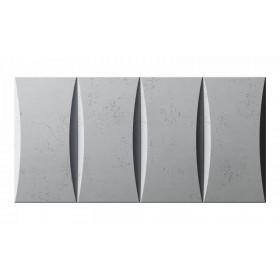 Panel ścienny 3D