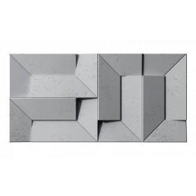 panele betonowe dekoracyjne