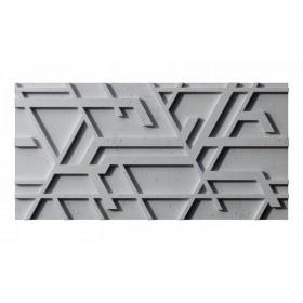 dekoracyjny panel na ścianę 3D