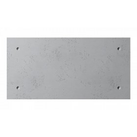 beton architektoniczny płyty