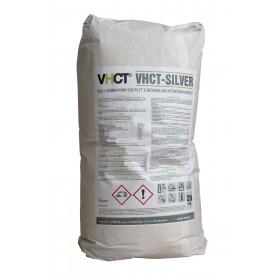 Klej cementowy VHCT-SILVER...