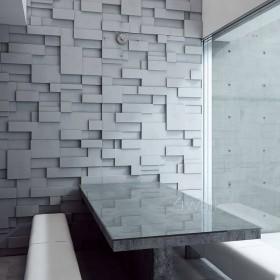 Panele 3D dekoracyjne