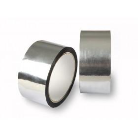 Taśma aluminiowa do listew...