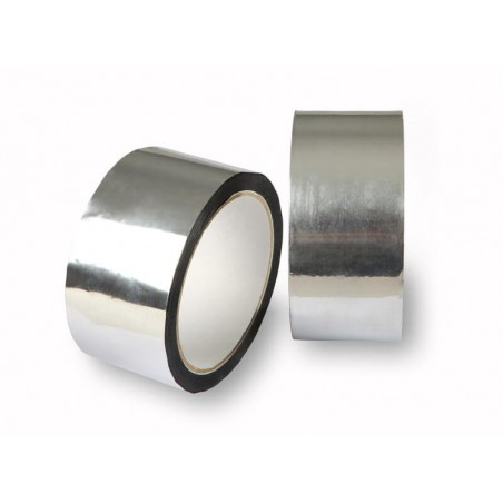 Taśma aluminiowa do listew LED 5cm