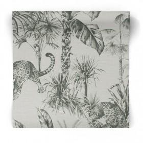 Tapeta tropikalna 108211