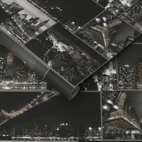 Tapeta most zdjęcia
